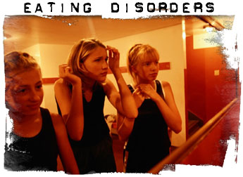 eating-disorders.jpg